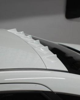 Рассекатель VTS Lada Vesta